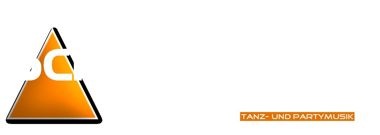Schabernack - Die Partyband - Logo 2017