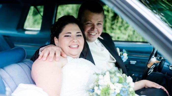 Hochzeit Maria und Daniel Spiegelhof Fotografie Olsmobile Cutlass Herzog Stefan Bild 13