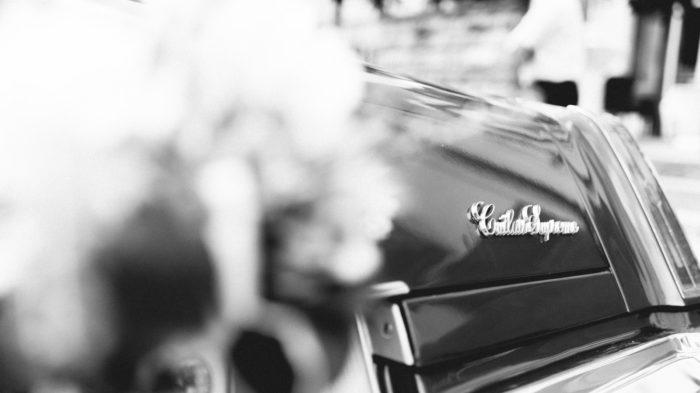 Hochzeit Maria und Daniel Spiegelhof Fotografie Olsmobile Cutlass Herzog Stefan Bild 2