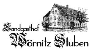 Wörnitzstuben