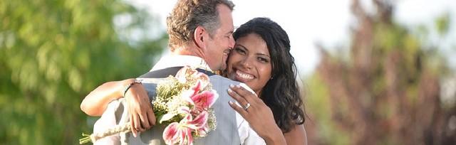 Schabernack - Tipps zur Hochzeitsband