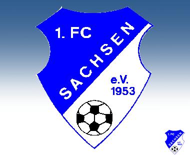 1. Fc Sachsen