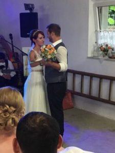 Schabernack Hochzeit 2018 (4)