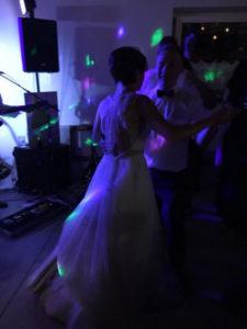 Schabernack Hochzeit 2018 (5)